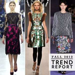 Top-Runway-Trends-From-2012-W-London-Fashion-Week
